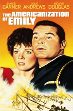 Американизация Эмили - The Americanization of Emily