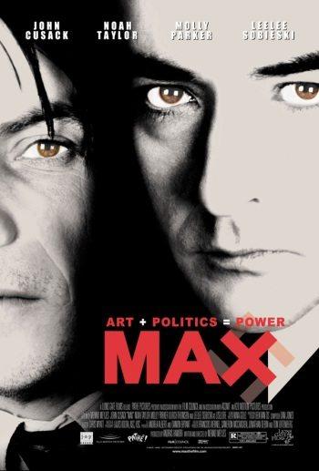 Макс - Max