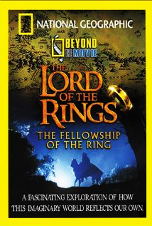 Фильм о Фильме - Властелин колец: Братство кольца - Beyond the Movie - The Lord of the Rings- The Fellowship of the Ring