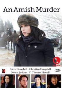 Клятва молчания - An Amish Murder