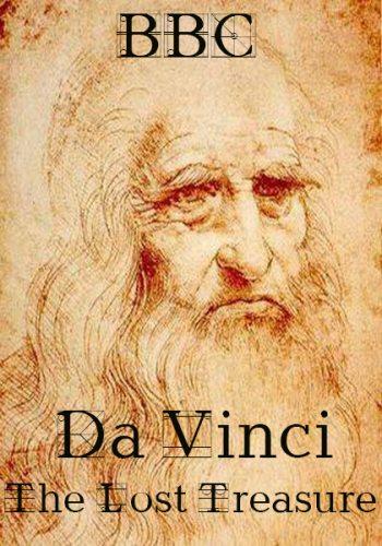 �� �����: ��������� ��������� - Da Vinci- The Lost Treasure