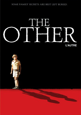 ������ - The Other