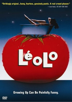 Леоло - Leolo