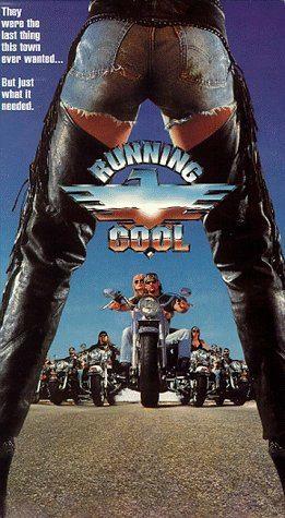 Все круто - Running Cool