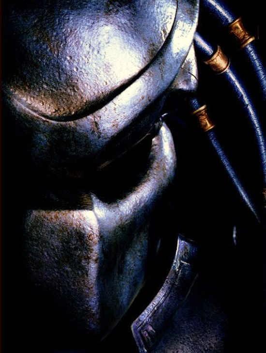 Хищник: Коллекция - Predator- The Collection