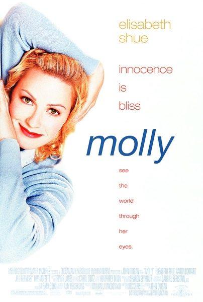 Молли - Molly