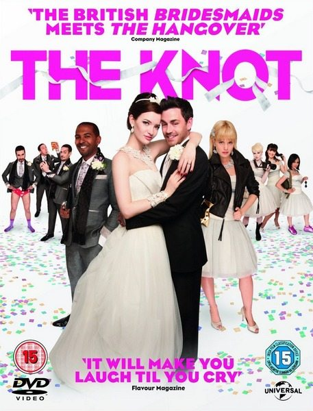 ��������� �� ������� - The Knot