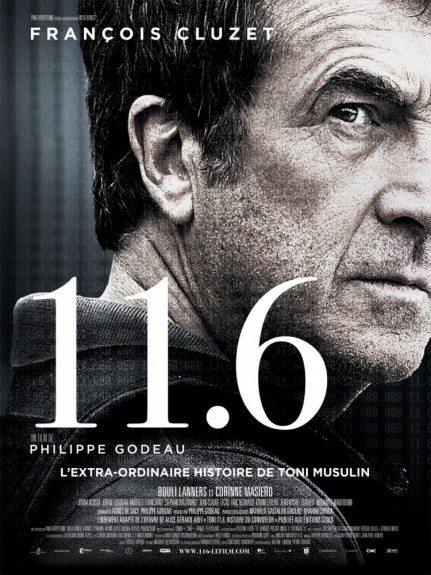 11.6 - 11.6