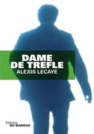 Трефовая Дама - Dame de trГЁfle