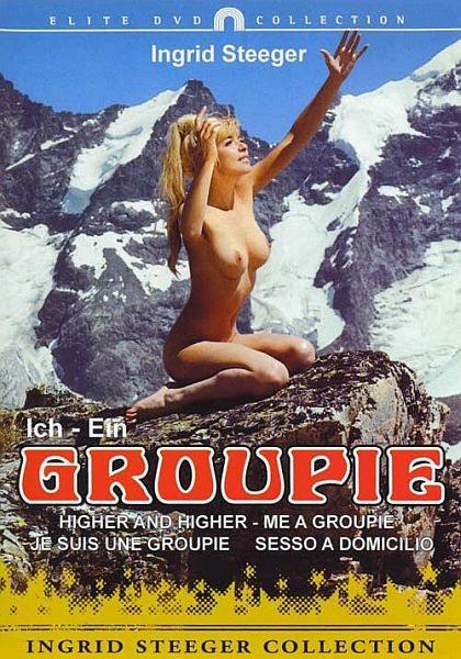 Я - Группи - Ich - ein Groupie