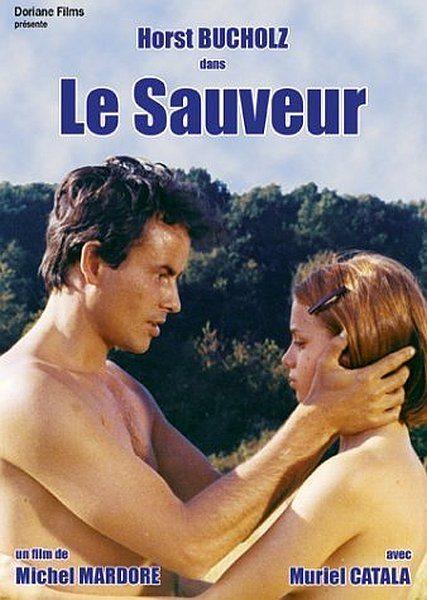 Спаситель - Le Sauveur