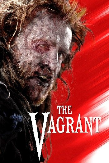 Бродяга - The Vagrant
