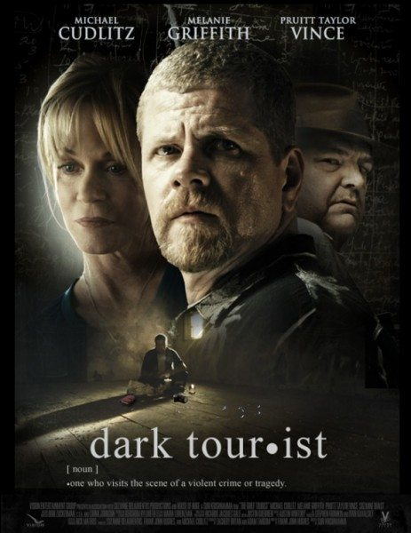 �������������� ������ - The Grief Tourist