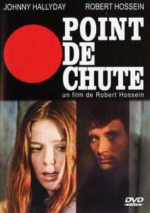 Точка падения - Point de chute