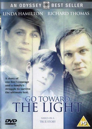 Иди к свету - Go Toward the Light