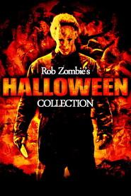 Хэллоуин: Дилогия - Halloween- Dylogy