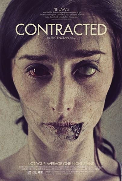 ��������� - Contracted