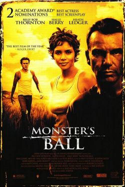 ��� �������� - Monsters Ball