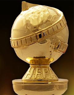 71-я Церемония вручения премии Золотой глобус