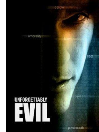 Невообразимое зло - Starz Inside- Unforgettable Evil