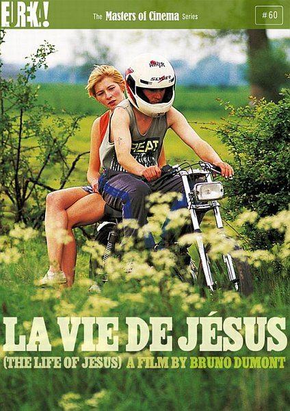 Жизнь Иисуса - La vie de JГ©sus