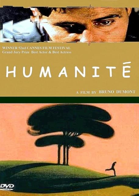 ������������ - L' Humanité