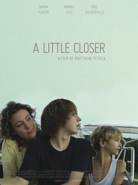 ������� - A Little Closer