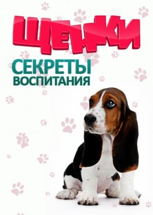 �����: ������� ���������� - Puppy SOS