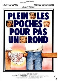 Потомственный карманник - Plein Les Poches Pour Pas Un Rond