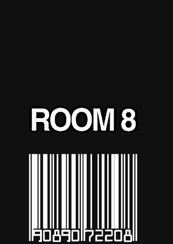 """""""Комната 8"""" - """"Room 8"""""""