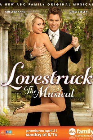 ������� ����������: ������ - Lovestruck: The Musical