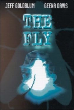���� - The Fly