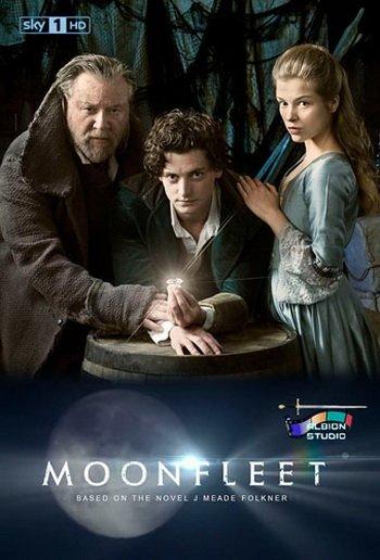 Мунфлит - Moonfleet