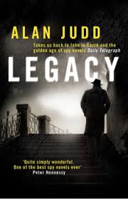 Наследство - Legacy