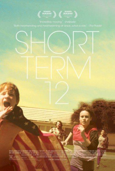 Короткий срок 12 - Short Term 12