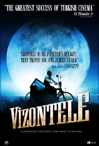 Визонтеле - Vizontele
