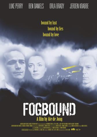 Затерянные в тумане - Fogbound