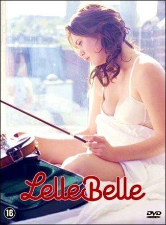Колыбельная для Беллы - LelleBelle