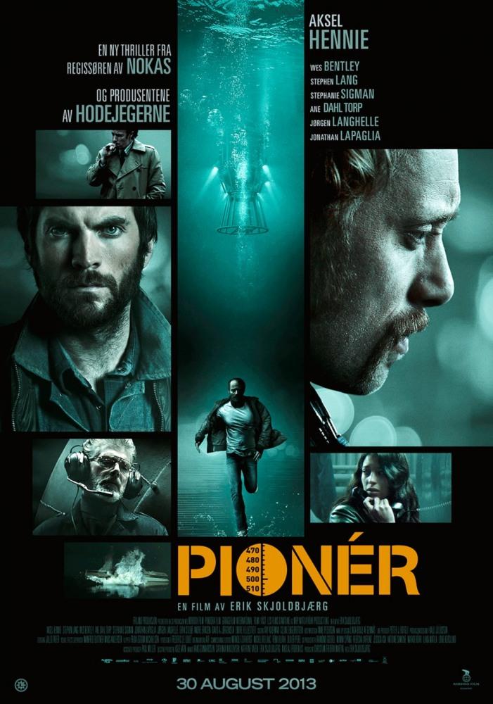 ������������� - Pioneer