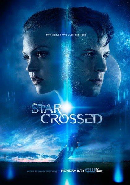 Несчастный - Star-Crossed