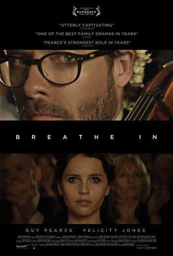 ������ ������ - Breathe In