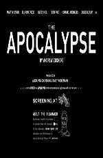 Апокалипс - The Apocalypse