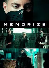 Меморайз - Memorize