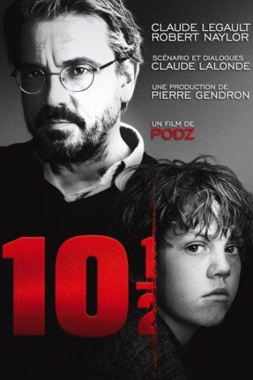 Десять с половиной - Dix et demi