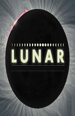 Лунар - Lunar