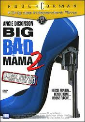 ��������� ������ 2 - Big Bad Mama II
