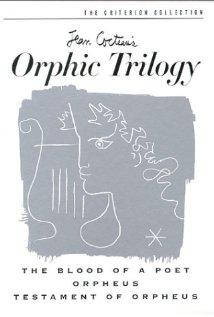 Завещание Орфея - Le testament d'OrphГ©e, ou ne me demandez pas pourquoi