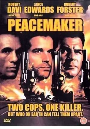 ���������� - Peacemaker