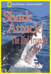 ��������� ����. ������� ����������� - Shark attack. The Red Triangle