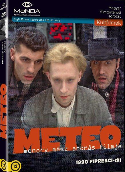 Метео - Meteo